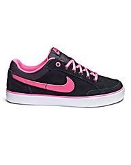 Nike Capri 3 Girls Trainers