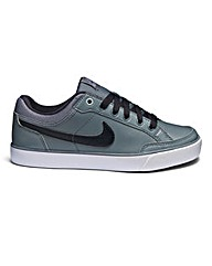 Nike Capri 3 Boys Trainers