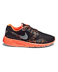 Nike Kaishi Lava Junior Boys Trainers