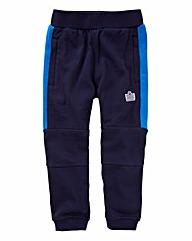 Admiral Boys Sweat Pants