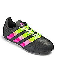 adidas Ace 16.3 Boys Football Boots
