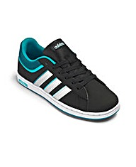 adidas DERBY SET Boys Trainers