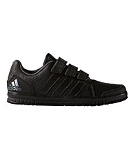 adidas LK Trainers