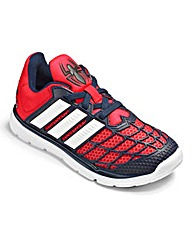 adidas Disney Spiderman Boys Trainers