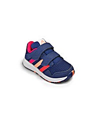 adidas Snice 4.0 Girls Trainers