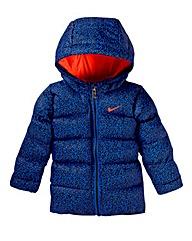 Nike Infant Boys Alliance Jacket
