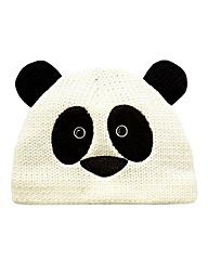 Regatta Animal Hats