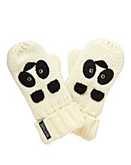 Regatta Animal Mittens