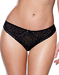 Charnos Kate Brief