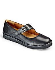 Clarks Un Briarcrest Bar Shoes D Fit