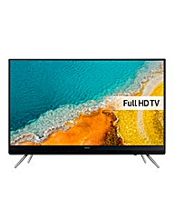 `Samsung 32in Freeview HD LED TV