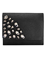 Sole Diva Jewelled Bag
