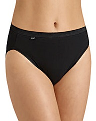 Sloggi Pack of 3 Basic Tai Briefs