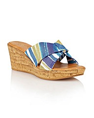 Lotus Luisa Casual Sandals