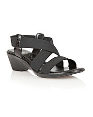 Lotus Clarence Casual Sandals