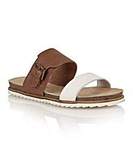 Ravel Nebraska ladies sandals
