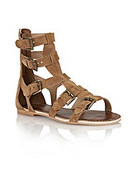 Ravel Los Angeles ladies sandals