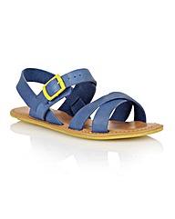 Lotus Maggiore Casual Sandals