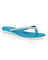 Lotus Ios Casual Sandals