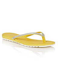 Lotus Ios Casual Sandals