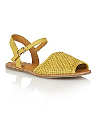 Lotus Mira Casual Sandals