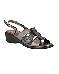 Lotus Lantic Casual Sandals