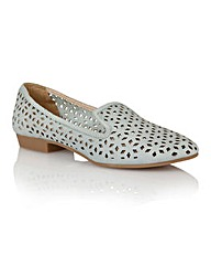 Lotus Octavia Casual Shoes