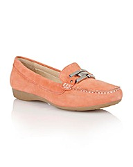 Lotus Alicia Casual Shoes