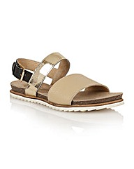 Ravel Colorado ladies sandals