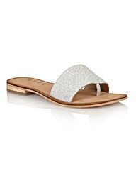 Ravel Cusseta ladies sandals