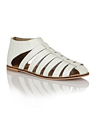 Ravel New York ladies sandals