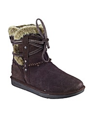 Skechers Boot