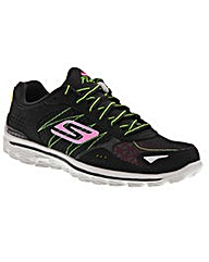 Skechers Go Walk 2 Flash