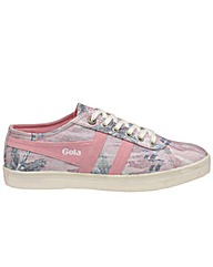 Gola Jasmine Aloha ladies pumps