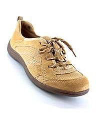 Earth Spirit Atlanta Shoe
