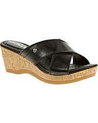 Hush Puppies Jacinda Farris