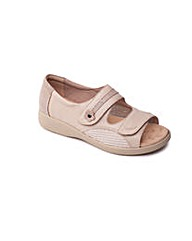 Padders Grace Sandals