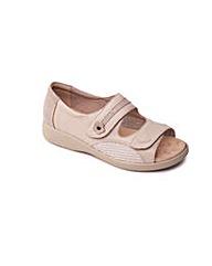 Padders Grace Sandals