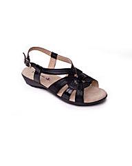 Padders Pandora Sandals
