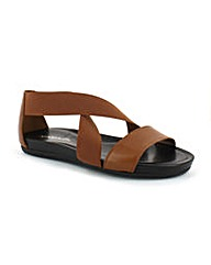Aerosoles Power Line Sandal