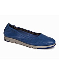 Aerosoles Fast Train Shoe