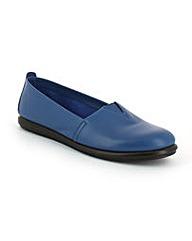 Aerosoles Catalan Shoe
