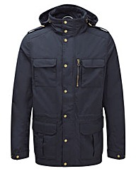Tog24 Brook Mens Milatex Jacket