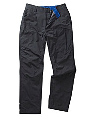 Tog24 Reno Mens Tcz Trousers Short Leg