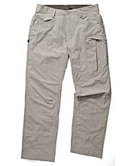 Tog24 Reno Mens Tcz Trousers Regular Leg
