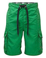 Tog24 Cruz Mens Board Shorts