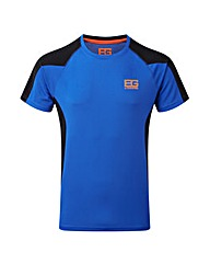 BearGrylls Bear Short-Sleeved Base Top
