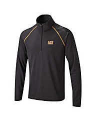 BearGrylls Bear Core Long-Sleeved T-Shir