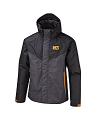 BearGrylls Bear Core Insulated Waterproo
