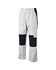 BearGrylls Bear Core Trouser R